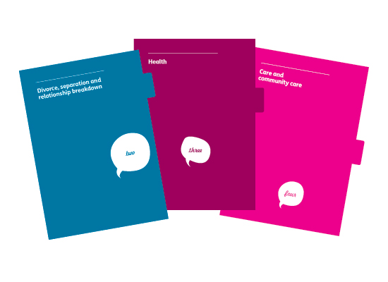 Age UK  <br/>Information and advice toolkit