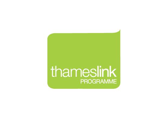 Thameslink  <br/>Concept